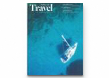 FORBES LIFE TRAVEL