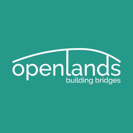 Openlands