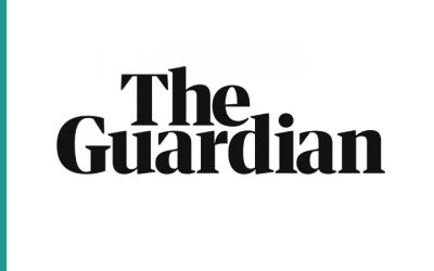 No.1 The Guardian has the highest reach among quality Newsbrands in UK with 22 million readers every week (PAMCo2 2020).